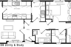 Floor-Plan-5105-Colorado-50x20-2DBUS