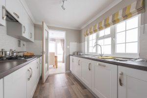 Omar-Colorado-Kitchen-2-.jpg-WEB