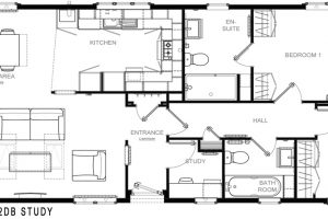 Plan-4406-Accent-45x20-2DBS