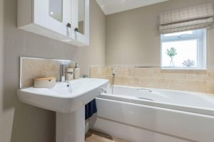 Wessex-Dorset-Bathroom-2-web