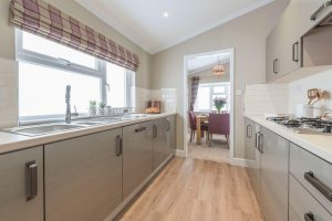 Wessex-Dorset-Kitchen-3-web