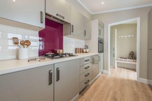 Wessex-Dorset-Kitchen-6-web