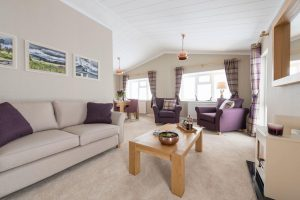 Wessex-Dorset-Living-Area-1-web