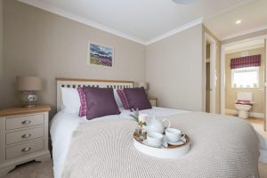 Wessex-Dorset-Master-Bedroom-4-web