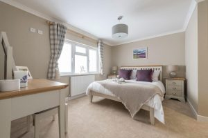 Wessex-Dorset-Master-Bedroom-8-web
