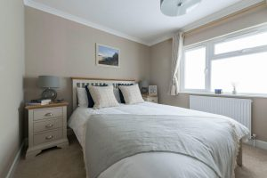 Wessex-Dorset-Second-Bedroom-2-web