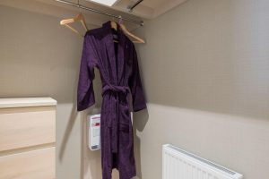 Wessex-Dorset-Walk-In-Wardrobe-web