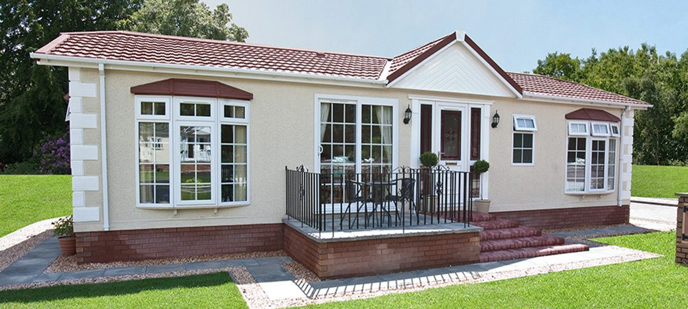 chatsworth-gold-park-home