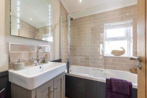 wessex-canford-bathroom-2